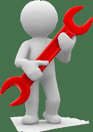 Оперативная поддержка клиентов